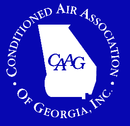 Ponsell Heating and Air - CAAG