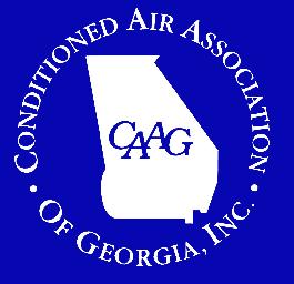 Ponsell Heating and Air - CAAG